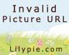 """Lilypie"
